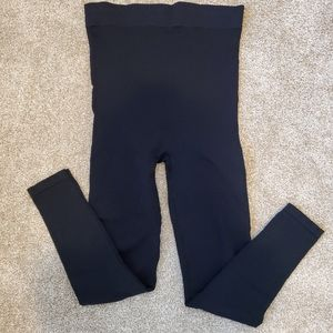 BLANQI Highwaist Support Leggings